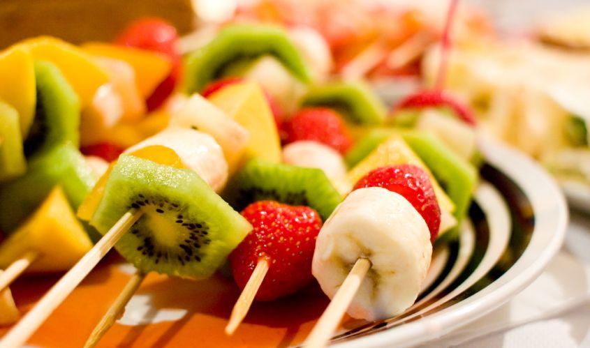 spiedini-frutta-invernale
