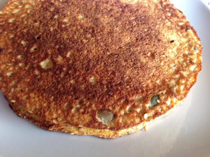 pancake-salato-ai-semi